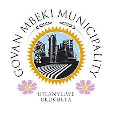 Goven Mbeki Municipality - Mpumalanga Press