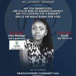 Job seekers - Mpumalanga Press