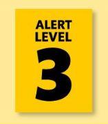 Lockdown Level 3 - Mpumalanga Press