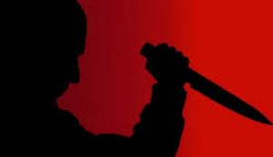 Teenager due in court for murder - Mpumalanga Press