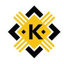 KWAGGA MALL - MPUMALANGA PRESS