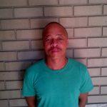 Sipho-Msiza-Mpumalanga-Press.jpeg