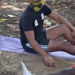 THE PROVINCIAL INDIGENOUS GAMES IN SA 2021